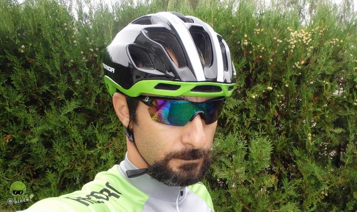 review-test-recenzie-ochelari-sport-bikefun-target-el-03.jpg