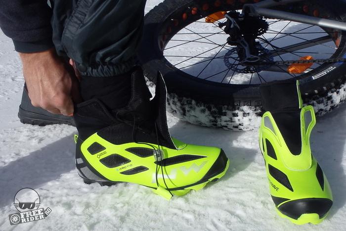 pantofi Northwave Celsius Arctic 2 GTX 01.JPG