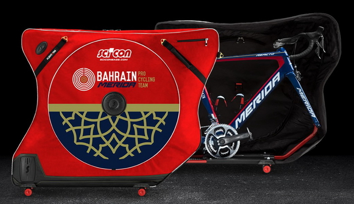 Scicon_Aerocomfort-road-3-0-TSA_BahrainMerida_inside.jpg