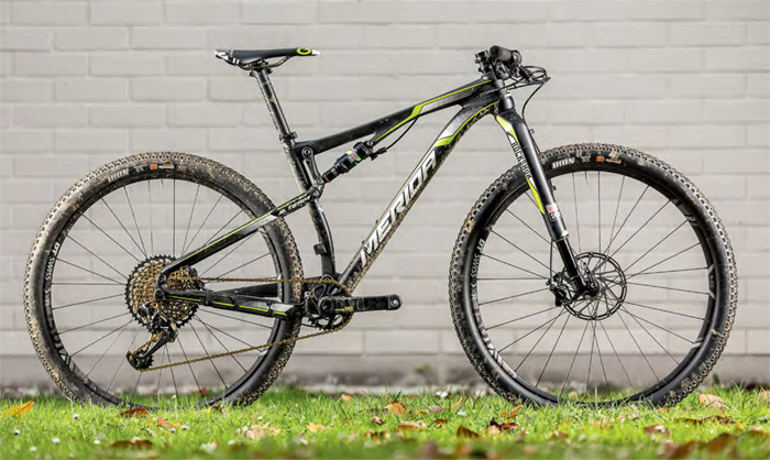 world_of_mtb_01 resize.jpg