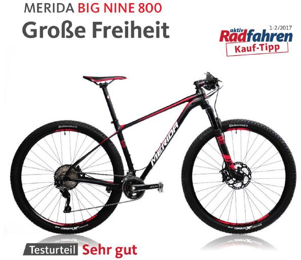 big nine 800.PNG