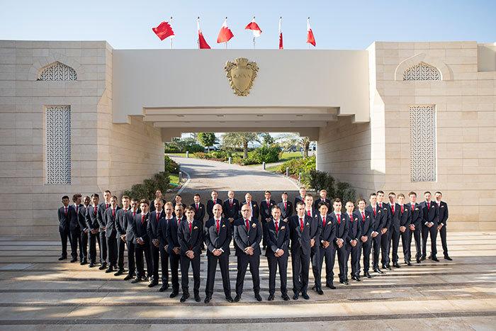 170116 bahrain 2