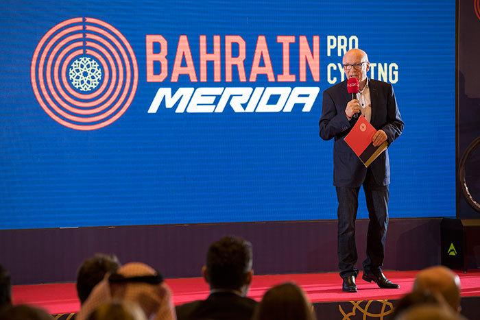 170116 bahrain 4
