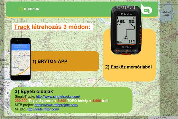 170217 bryton app 2