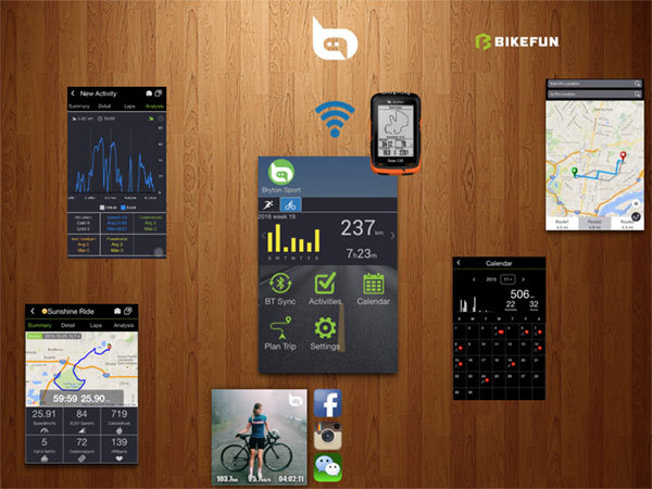 170217 bryton app 3