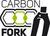 carbonfork.jpg