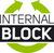 internalblock.jpg