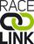racelink.jpg