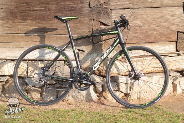 merida-speeder-500-01.jpg