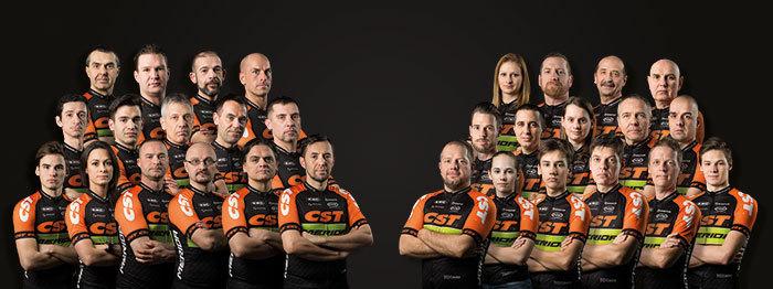 merida-maraton-team