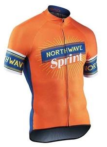 Tricou ciclism NORTHWAVE SPRINT scurt.jpg