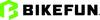 bf-logo-fekvo.jpg