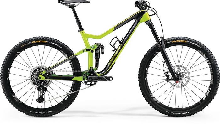zoom-bike-picture-2ab83c52933c2b7585fbf15f76963aeb_resize.jpg