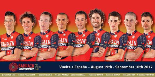 Vuelta turul spaniei 2017.jpeg