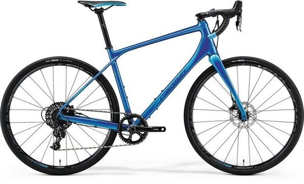 Silex 600 met blue.jpg