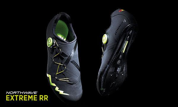 170913 NW cipőteszt 1