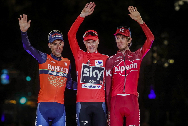 VaE s21 Vuelta2017 podium bettiniphoto_resize.jpg