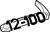 12-100_Through-Axle.jpg