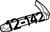 12-142_Through-Axle.jpg