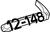 12-148_Boost-Standard-Throurgh-Axle.jpg
