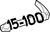 15-100_Through-Axle.jpg