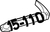 15-110_Boost-Standard-Throurgh-Axle.jpg