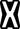 X-Taper-Headtube.jpg