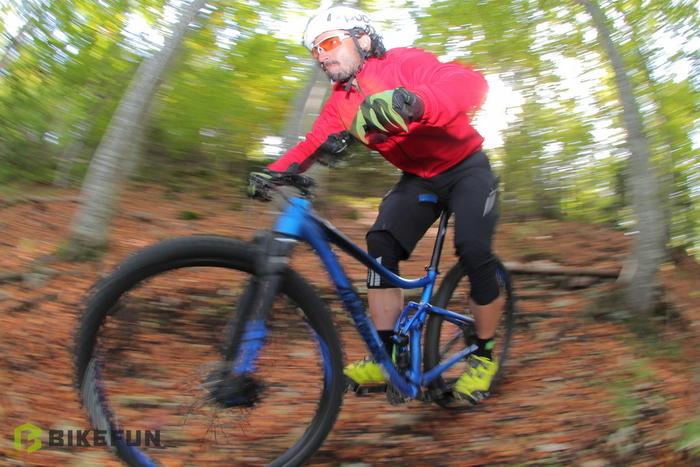 bikefun dealer camp 2017 024.JPG