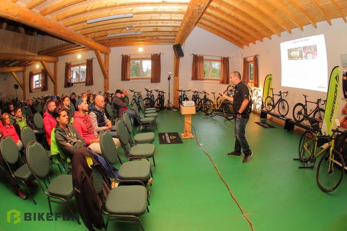 bikefun dealer camp 2017 127.JPG
