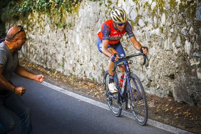 Lombardia VNibali climb bettiniphoto_resize.jpg