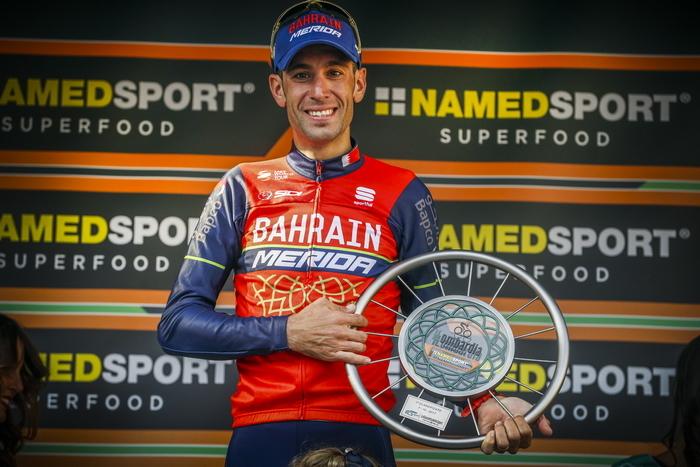 Lombardia VNibali trophy bettiniphoto_resize.jpg