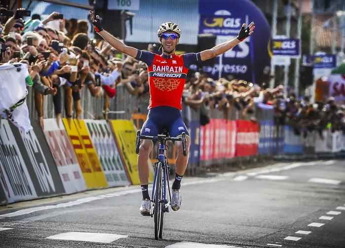 Lombardia VNibali win bettiniphoto_resize.jpg