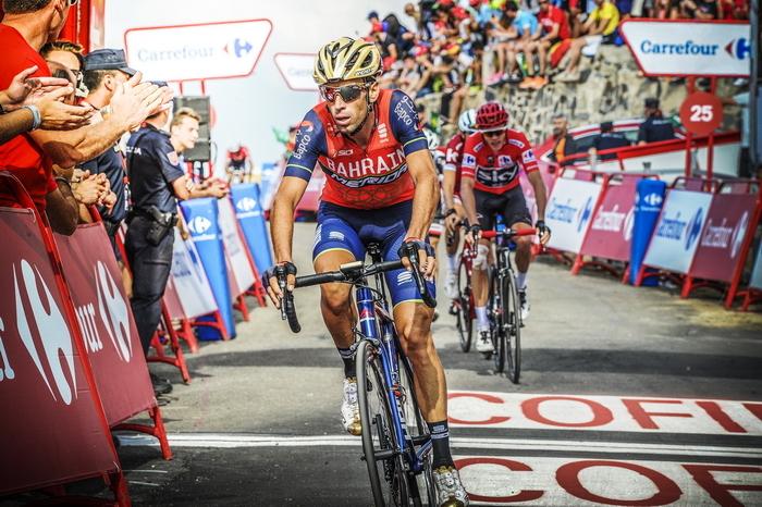 Vuelta 03 VNibali_bettiniphoto originali_resize.jpg