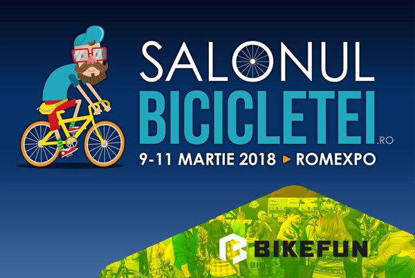 salonul-bicicletei-2018.jpg