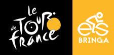 Nézzük együtt a Tour de France-t!