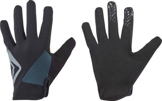 Gloves_03110215_Mountain_Long_Light.jpg