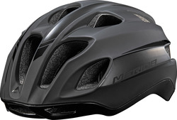 Helmets_180213_3951_Team_Road.jpg