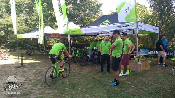 bikefun-dealer-press-camp-2018-albota-13.jpg