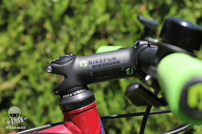 bicicleta pipa bikefun bikebone (7) res.jpg