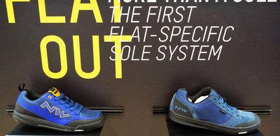 Northwave 2019 - hiánypótló új cipőmodellek