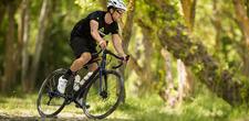 Cyclingweekly testează gravel-ul Merida Silex 6000