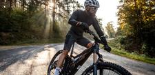 Merida eOne-Sixty primește aprobarea celor de la Bikeboard.at
