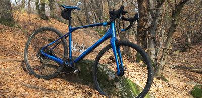 Gravel vs Cyclocross – Ugyanaz vagy mégsem?