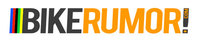 bikerumor logo