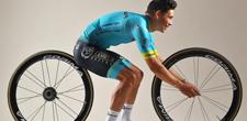 Astana Pro Team va fi echipată cu Northwave Extreme Pro