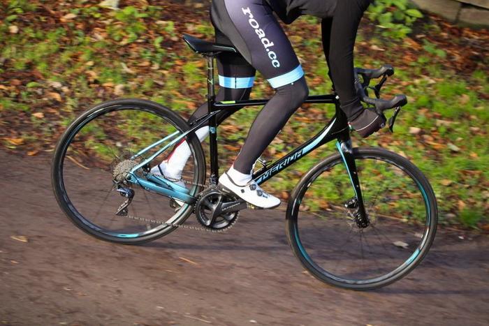 merida-silex-700-riding-3.jpg