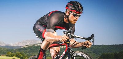 Milyen országúti kerékpárt válasszunk?