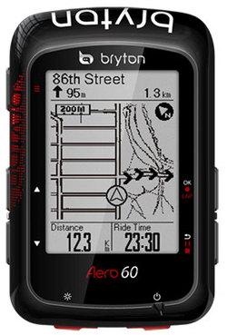 190325 bryton60 1