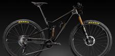 Detaliile bicicletei Merida One-Twenty modificată folosită la ABSA Cape Epic 2019