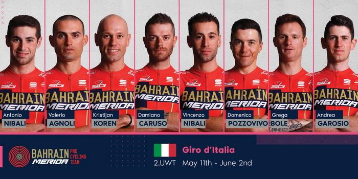 Giro-lineup_resize.jpg
